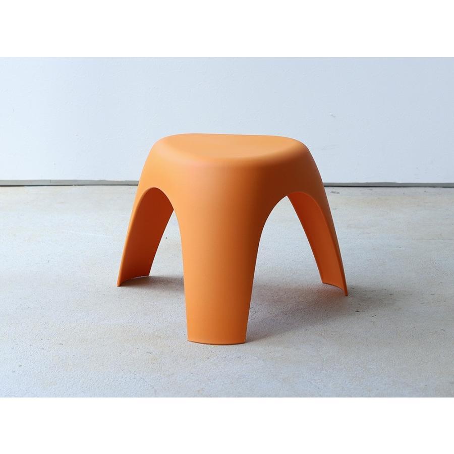 エレファントスツール elephant stool WH BK RD OR リプロダクト ジェネリック 柳宗理 デザイナーズ MTS-138|3244p|07