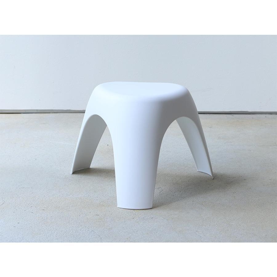 エレファントスツール elephant stool WH BK RD OR リプロダクト ジェネリック 柳宗理 デザイナーズ MTS-138|3244p|09