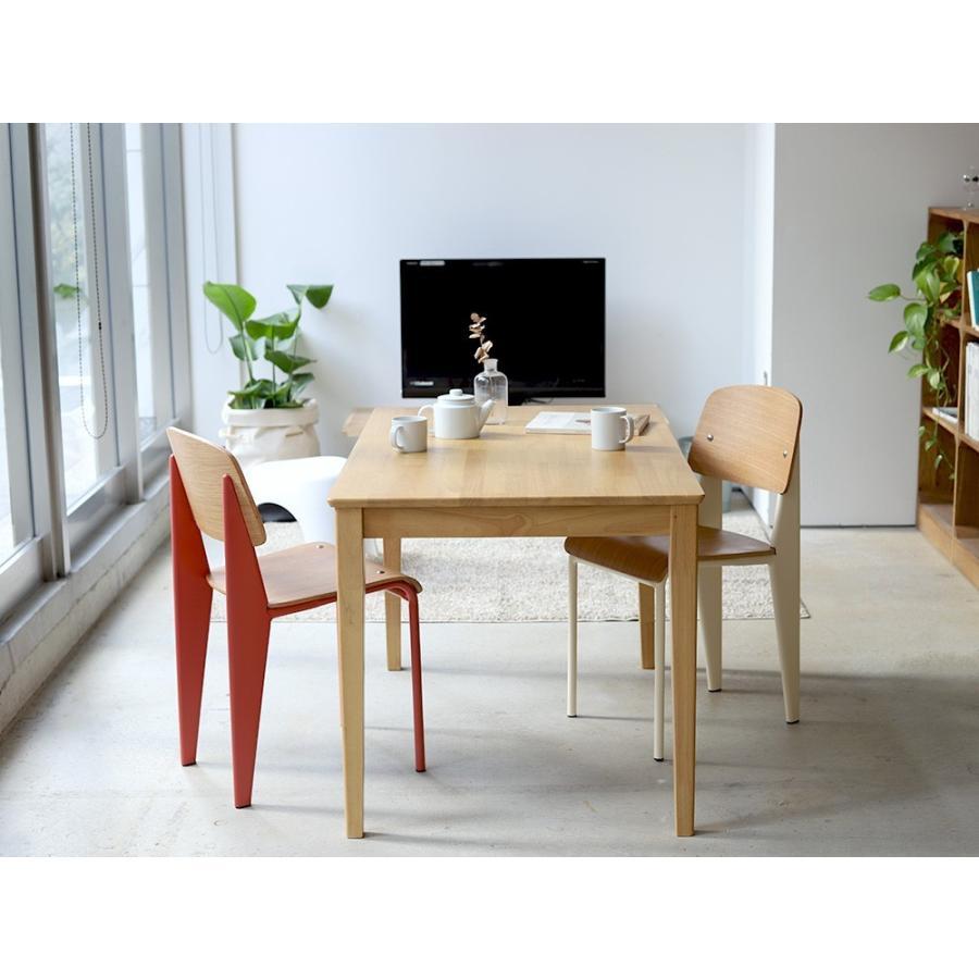 スタンダードチェア リプロダクト 椅子 イス Standard chair ジャン・プルーヴェ BK VA DP PG MTS-139|3244p|02