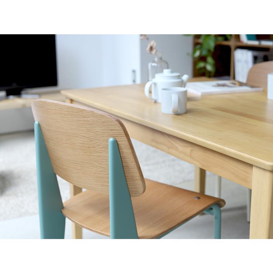 スタンダードチェア リプロダクト 椅子 イス Standard chair ジャン・プルーヴェ BK VA DP PG MTS-139|3244p|11
