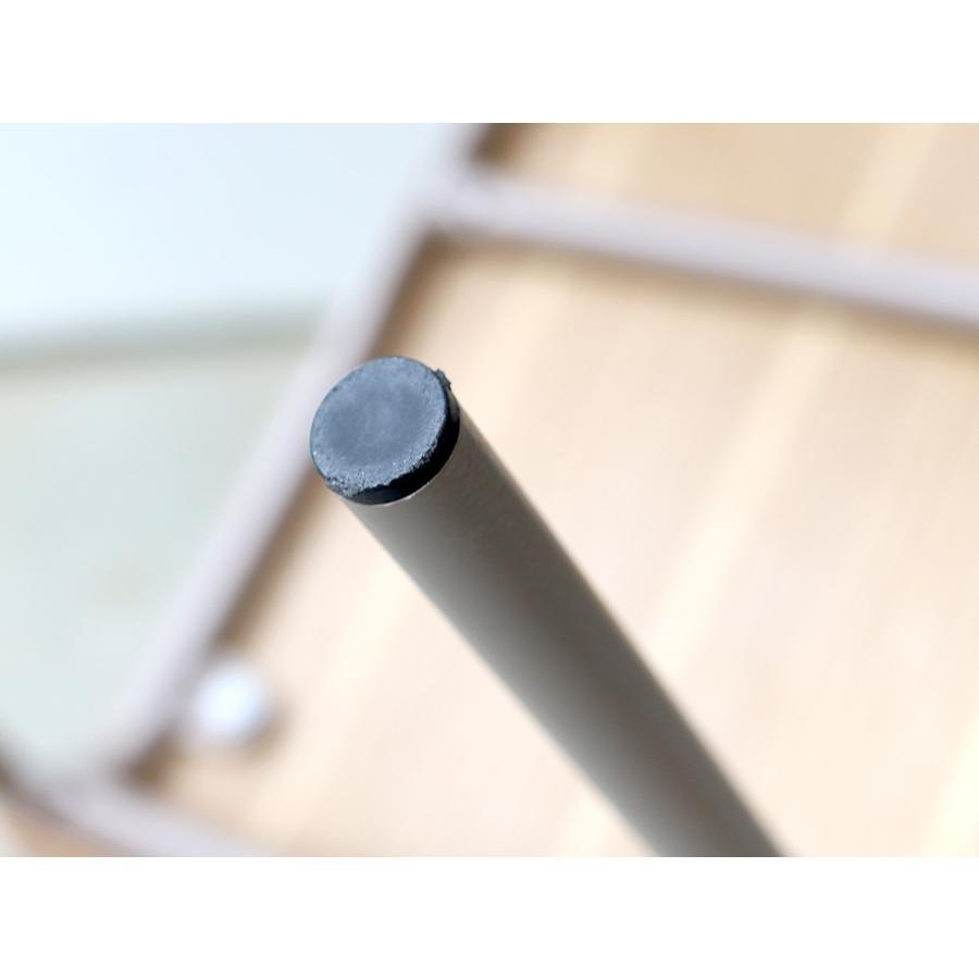 スタンダードチェア リプロダクト 椅子 イス Standard chair ジャン・プルーヴェ BK VA DP PG MTS-139|3244p|20