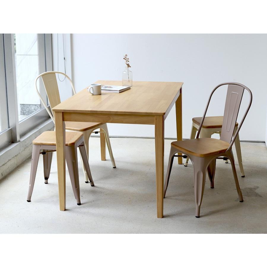マリーンチェア マリンチェア Aチェア リプロダクト 椅子 イス グザビエ・ポシャール BK VA PG BE デザイナーズ家具椅子 MTS-144|3244p|02
