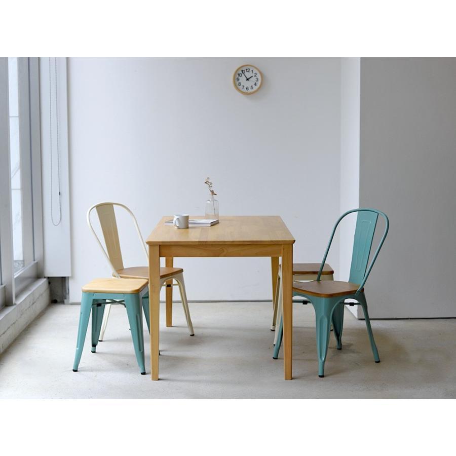 マリーンチェア マリンチェア Aチェア リプロダクト 椅子 イス グザビエ・ポシャール BK VA PG BE デザイナーズ家具椅子 MTS-144|3244p|15
