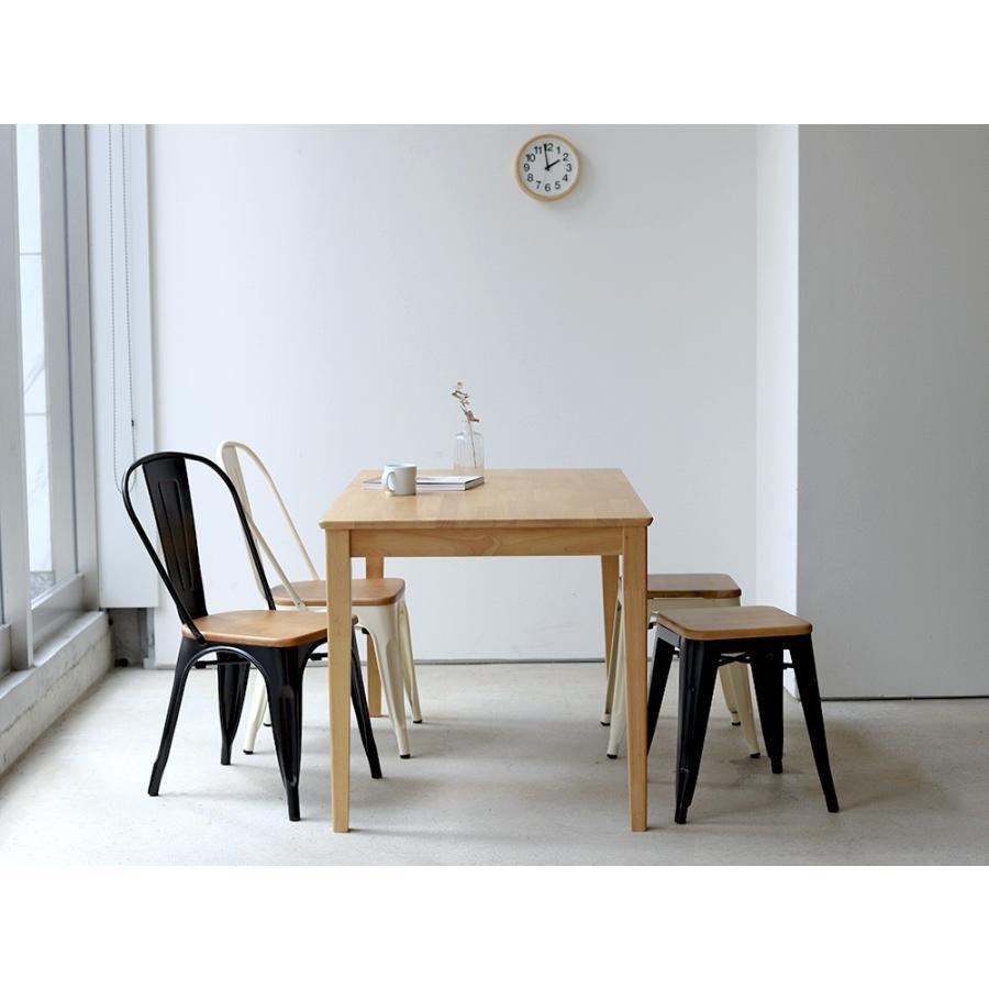 マリーンチェア マリンチェア Aチェア リプロダクト 椅子 イス グザビエ・ポシャール BK VA PG BE デザイナーズ家具椅子 MTS-144|3244p|20