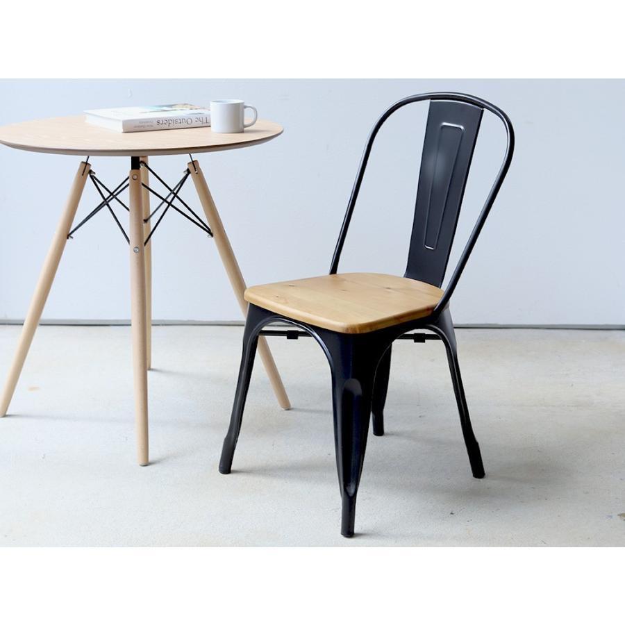 マリーンチェア マリンチェア Aチェア リプロダクト 椅子 イス グザビエ・ポシャール BK VA PG BE デザイナーズ家具椅子 MTS-144|3244p|21