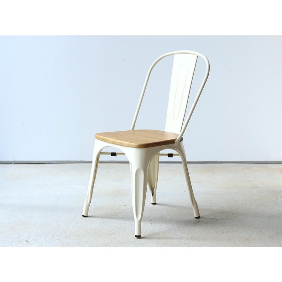 マリーンチェア マリンチェア Aチェア リプロダクト 椅子 イス グザビエ・ポシャール BK VA PG BE デザイナーズ家具椅子 MTS-144|3244p|10