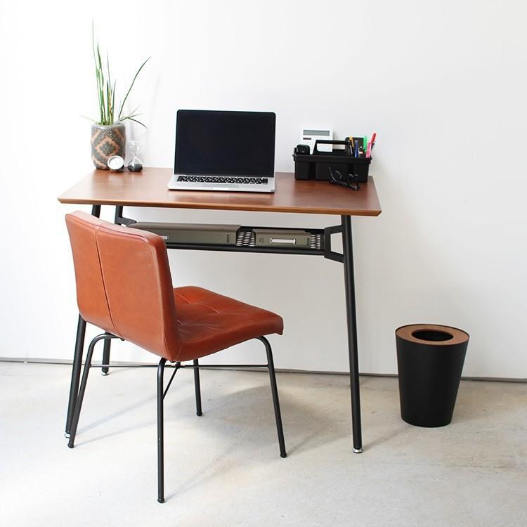 anthem 椅子 チェア Chair アンセム ダイニングチェア ANC-2552BR シンプルモダン カフェ風 パソコンチェア レトロ デスクチェア コンパクト|3244p|17