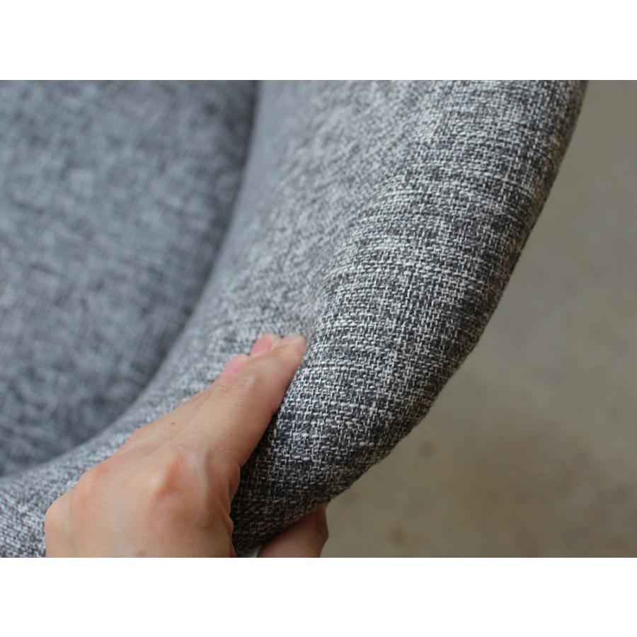 カラメリダイニングチェア 椅子 KRM-010 BR GY BL Karameri dining chair 東谷 room essence|3244p|14