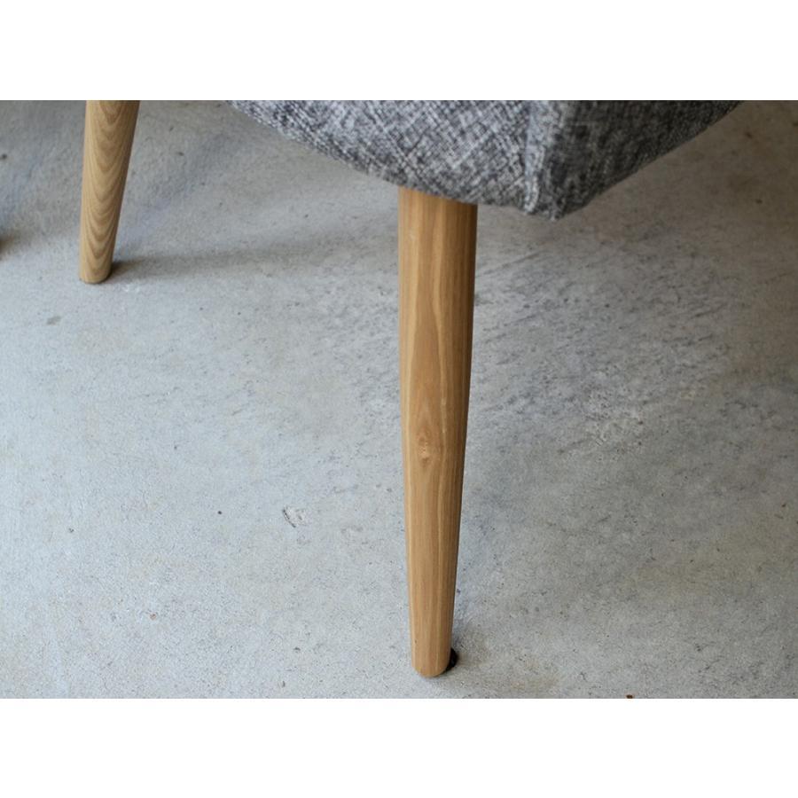 カラメリダイニングチェア 椅子 KRM-010 BR GY BL Karameri dining chair 東谷 room essence|3244p|15