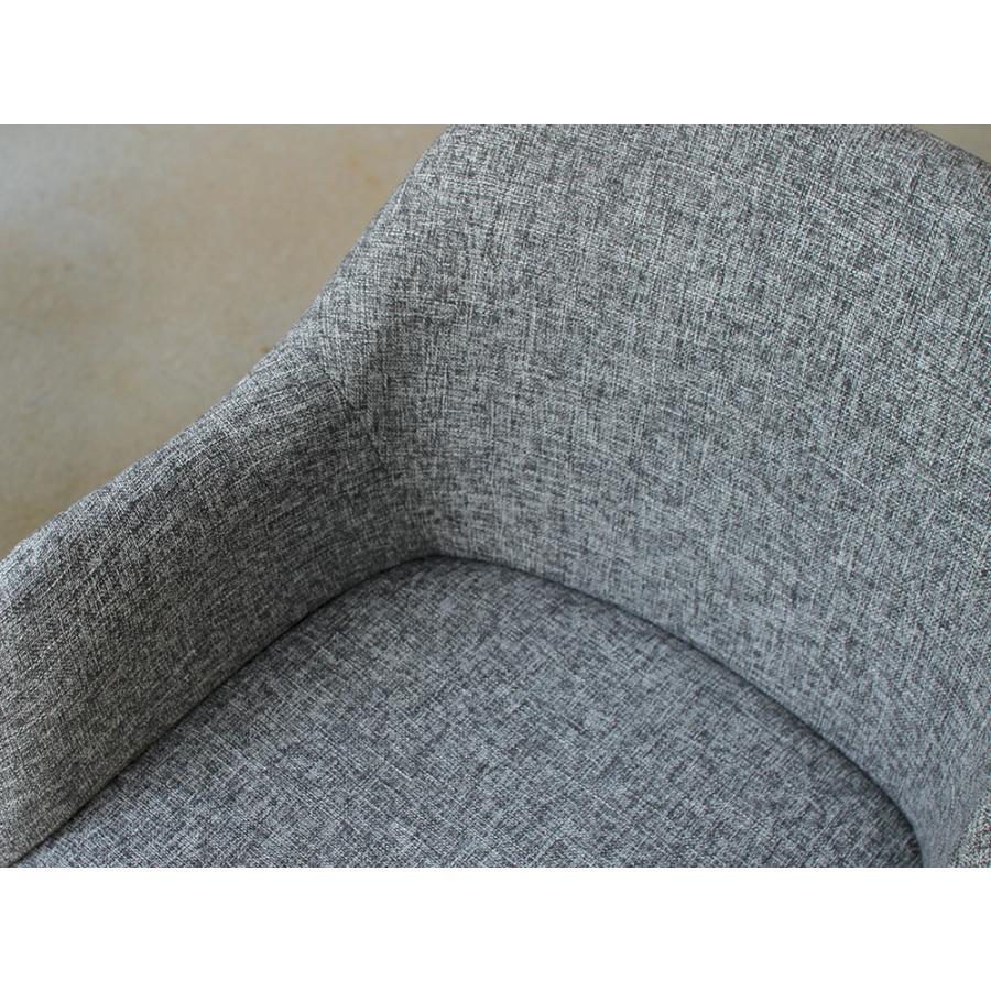 カラメリダイニングチェア 椅子 KRM-010 BR GY BL Karameri dining chair 東谷 room essence|3244p|16