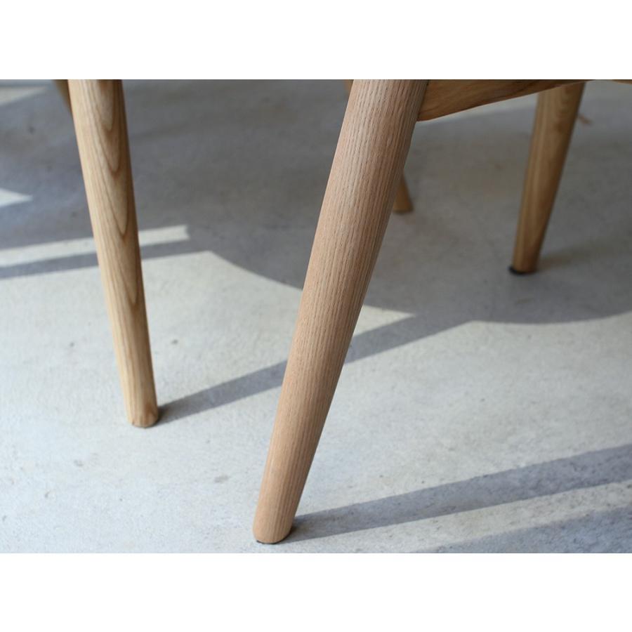 カラメリダイニングチェア 椅子 KRM-010 BR GY BL Karameri dining chair 東谷 room essence|3244p|18