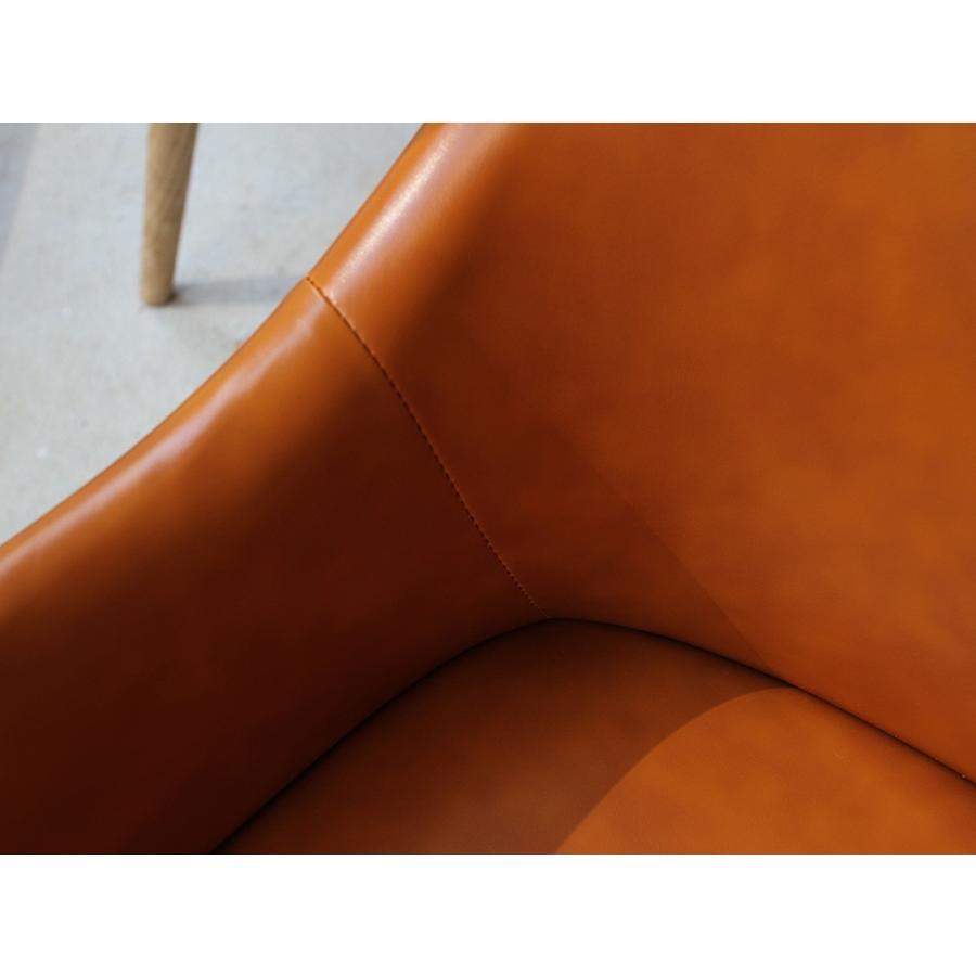カラメリダイニングチェア 椅子 KRM-010 DB CA Karameri dining chair 東谷 room essence|3244p|11