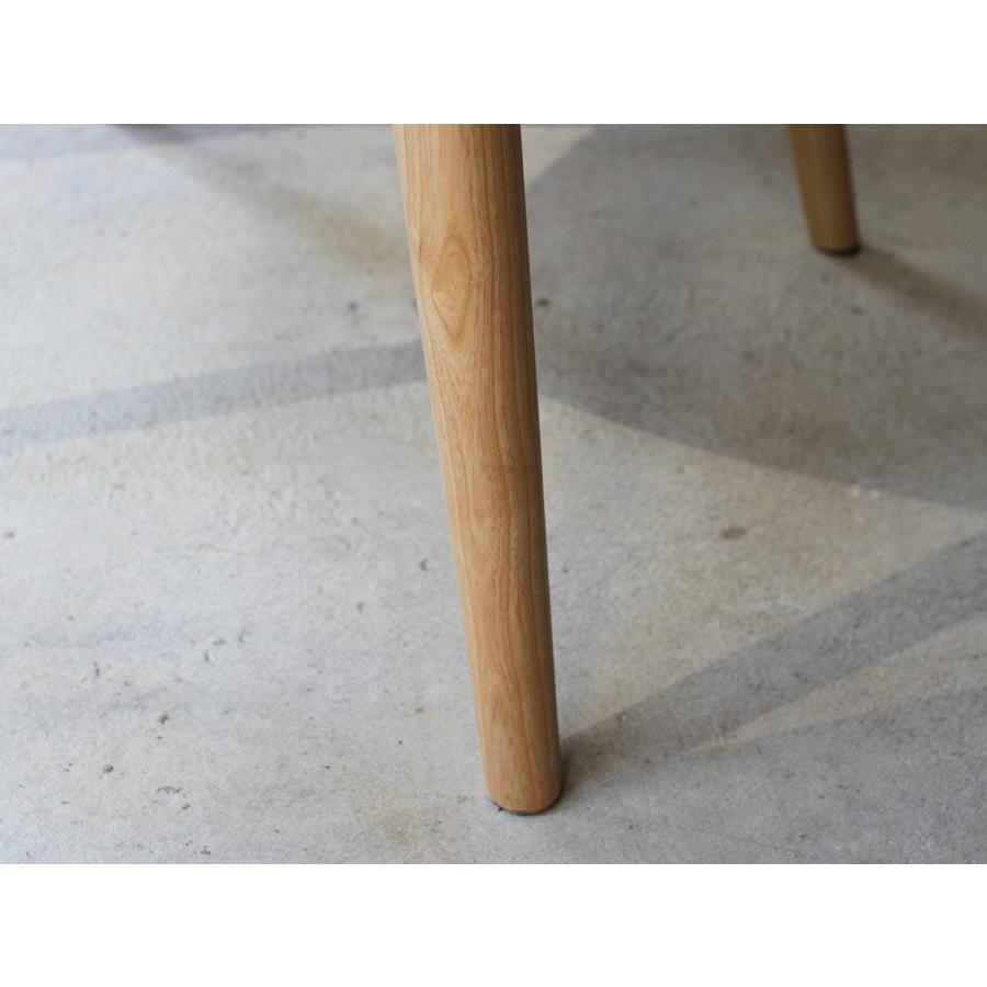 カラメリダイニングチェア 椅子 KRM-010 DB CA Karameri dining chair 東谷 room essence|3244p|15