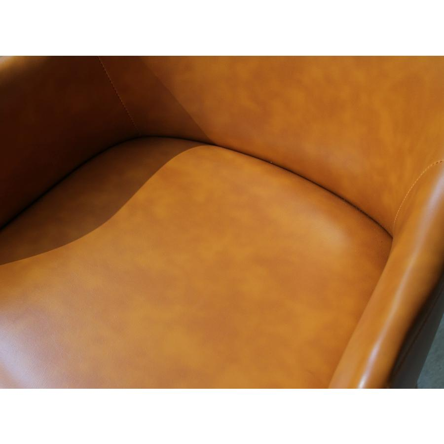カラメリダイニングチェア 椅子 KRM-010 DB CA Karameri dining chair 東谷 room essence|3244p|08