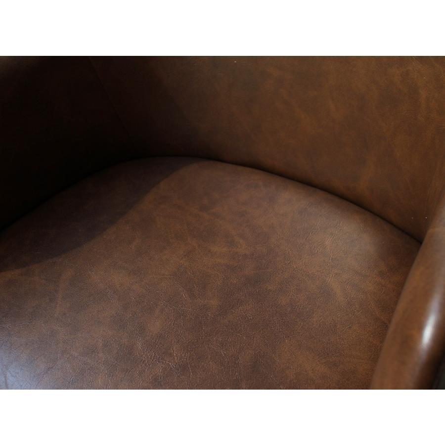 カラメリダイニングチェア 椅子 KRM-010 DB CA Karameri dining chair 東谷 room essence|3244p|09
