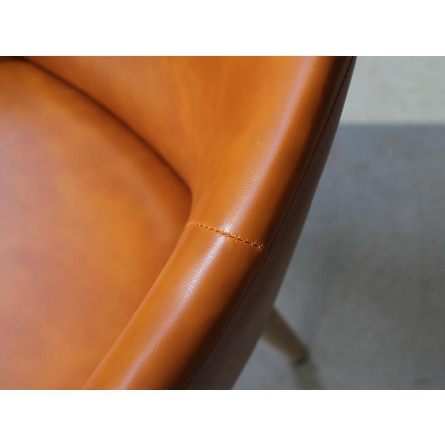 カラメリダイニングチェア 椅子 KRM-010 DB CA Karameri dining chair 東谷 room essence|3244p|10
