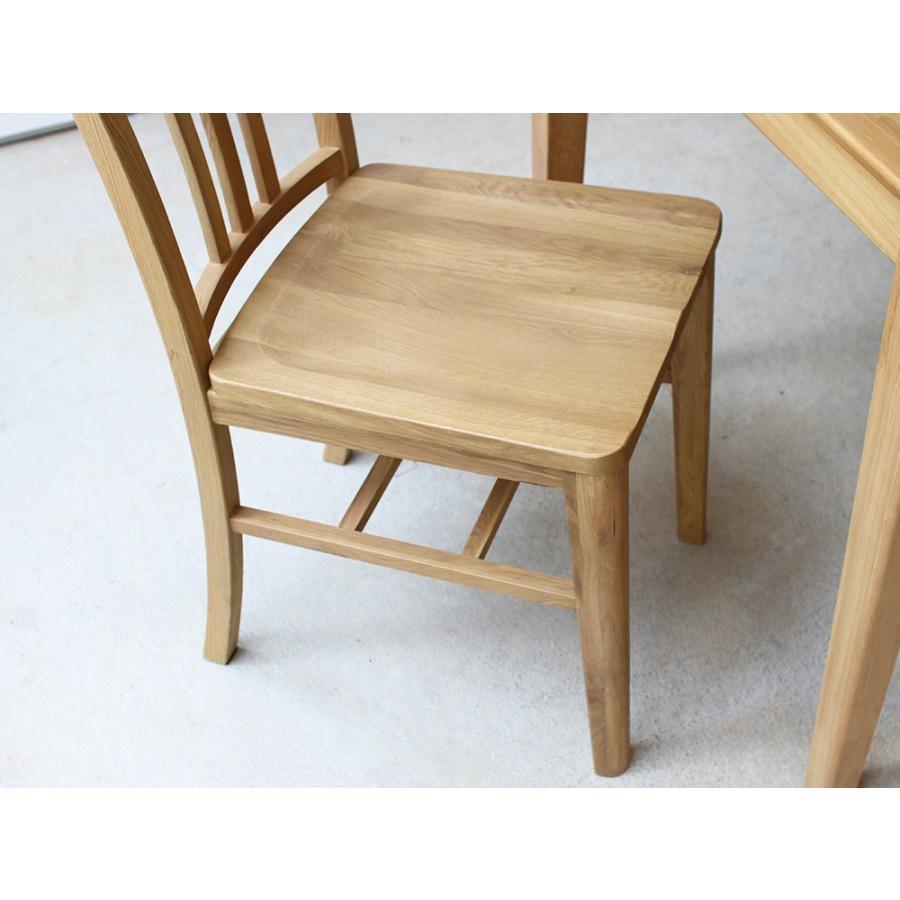 ダイニングチェア 椅子 イス いす coopus クーパス NA VET-732|3244p|12