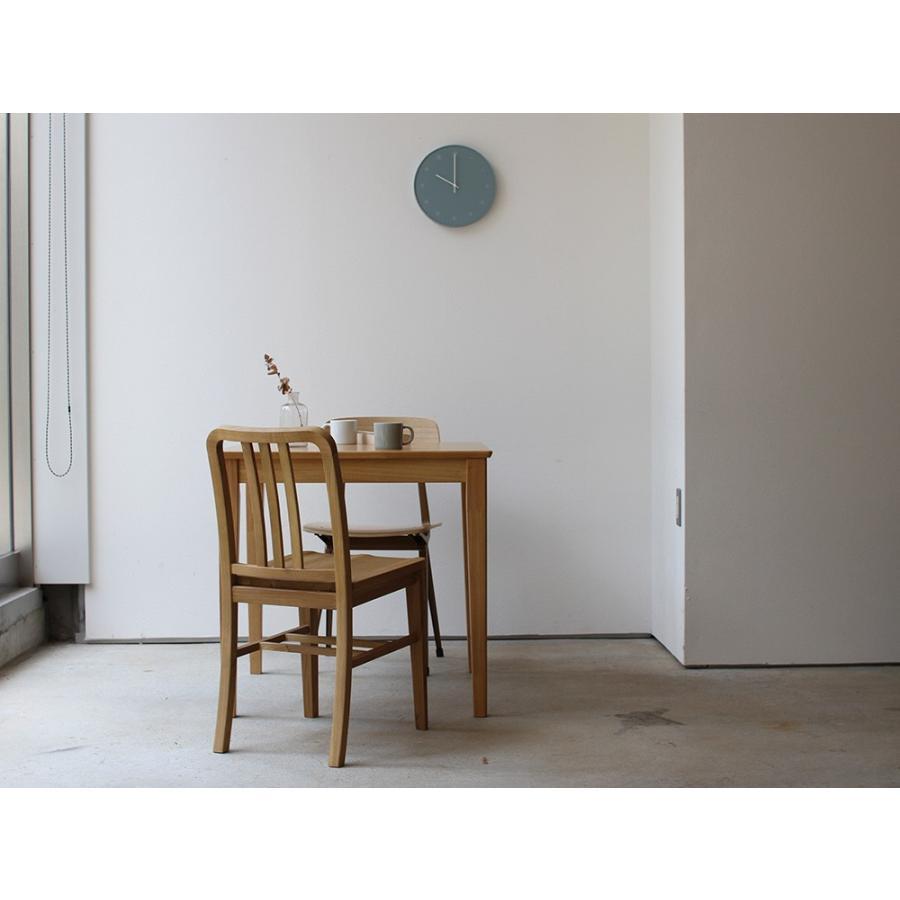 ダイニングチェア 椅子 イス いす coopus クーパス NA VET-732|3244p|13