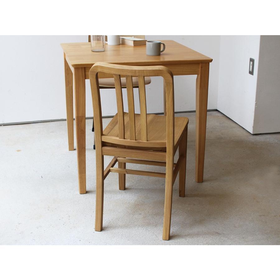 ダイニングチェア 椅子 イス いす coopus クーパス NA VET-732|3244p|14
