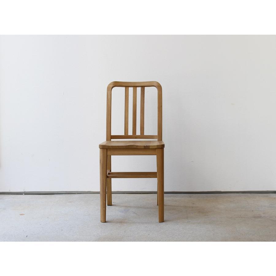 ダイニングチェア 椅子 イス いす coopus クーパス NA VET-732|3244p|05