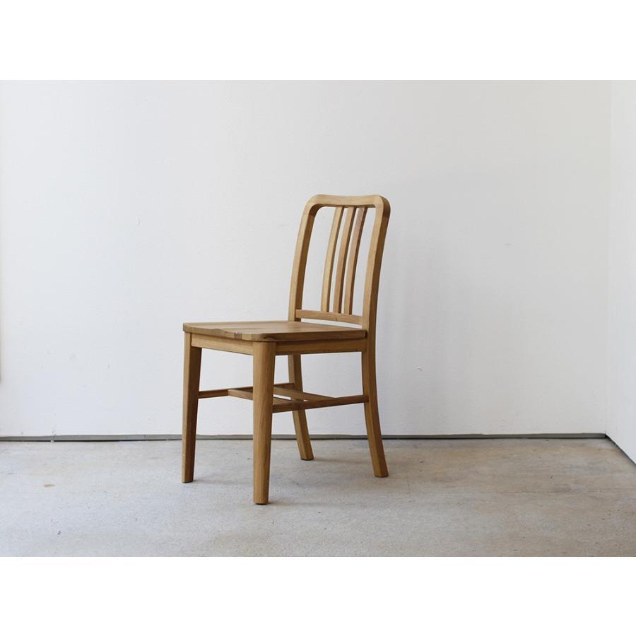 ダイニングチェア 椅子 イス いす coopus クーパス NA VET-732|3244p|06