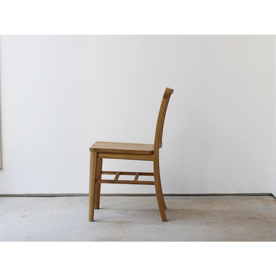 ダイニングチェア 椅子 イス いす coopus クーパス NA VET-732|3244p|07
