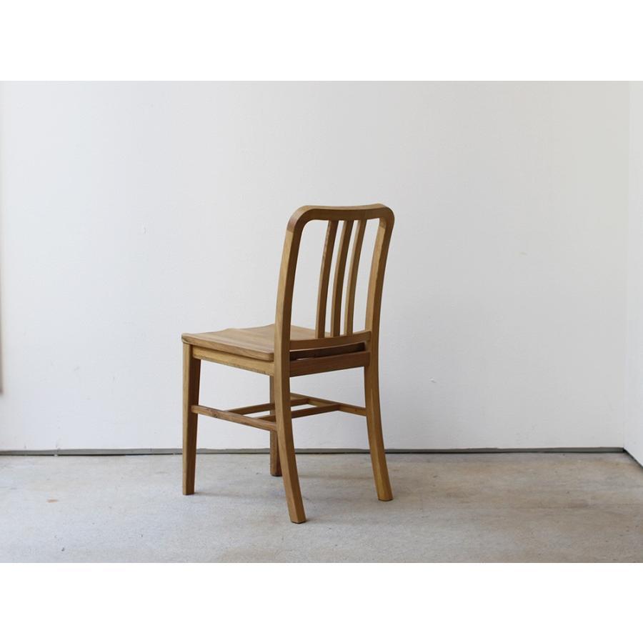ダイニングチェア 椅子 イス いす coopus クーパス NA VET-732|3244p|08
