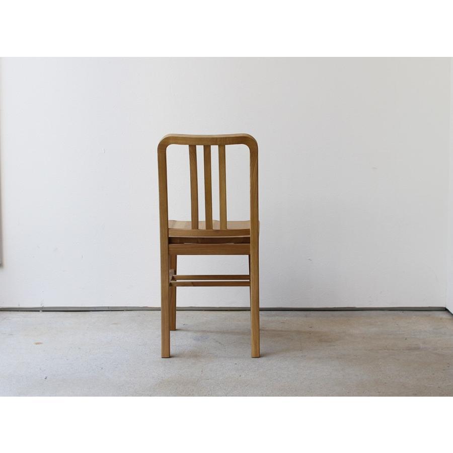 ダイニングチェア 椅子 イス いす coopus クーパス NA VET-732|3244p|09