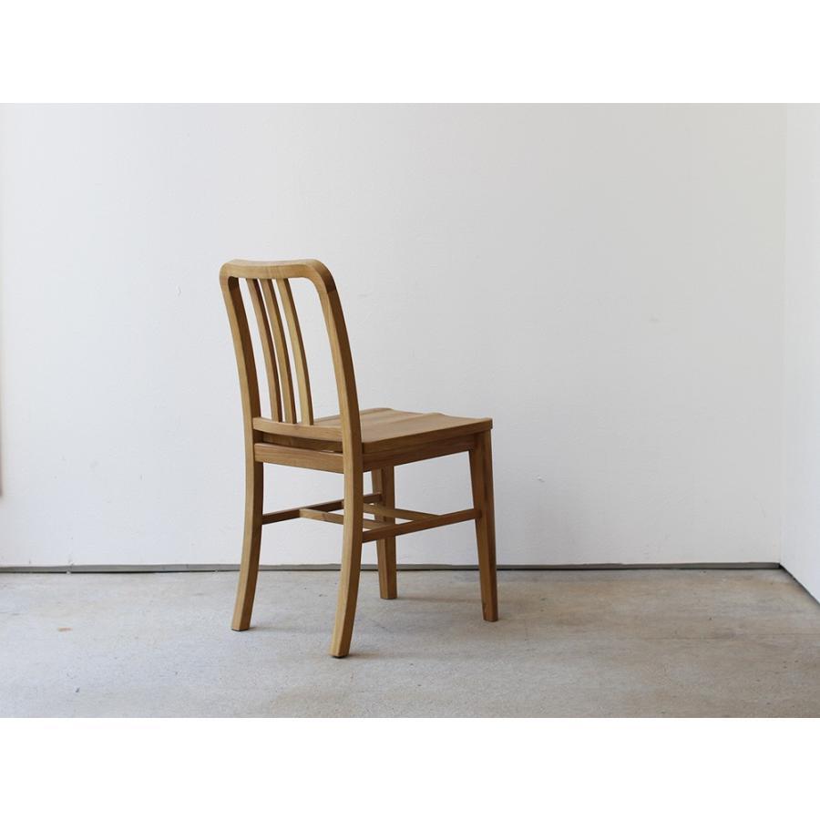 ダイニングチェア 椅子 イス いす coopus クーパス NA VET-732|3244p|10