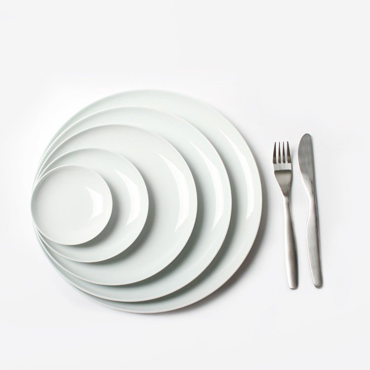 THE PLATE B4 プレート お皿 皿 食器 洋皿 ギフト|3244p|06