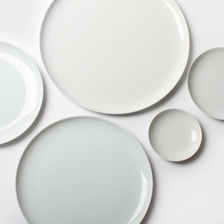 THE PLATE B4 プレート お皿 皿 食器 洋皿 ギフト|3244p|07