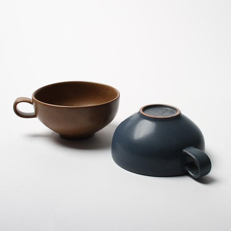 グラン スープカップ studio m 103906 BR BL スープカップ スタジオエム|3244p