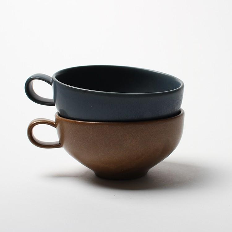 グラン スープカップ studio m 103906 BR BL スープカップ スタジオエム|3244p|02