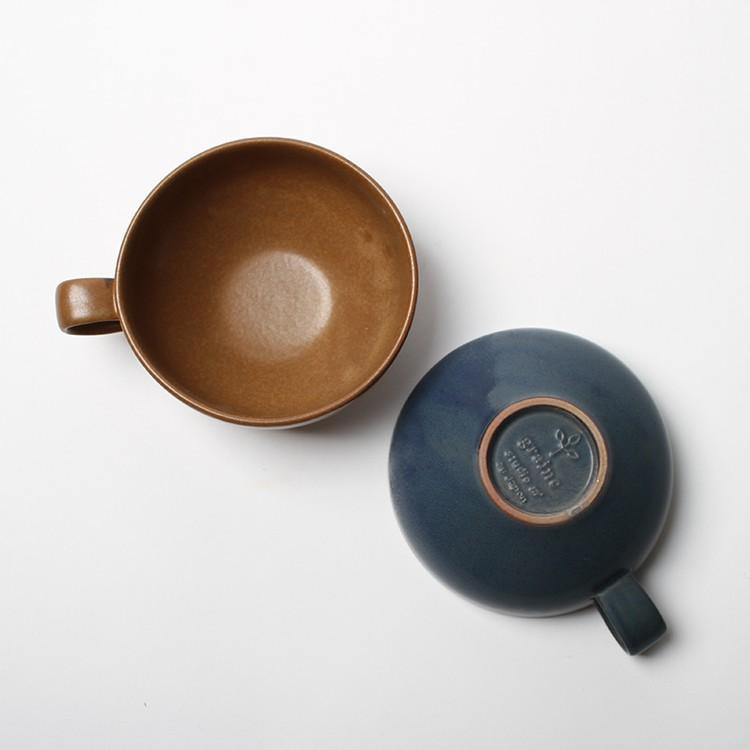 グラン スープカップ studio m 103906 BR BL スープカップ スタジオエム|3244p|03