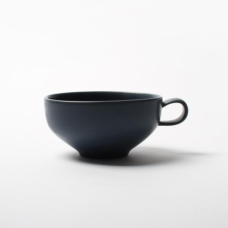 グラン スープカップ studio m 103906 BR BL スープカップ スタジオエム|3244p|04