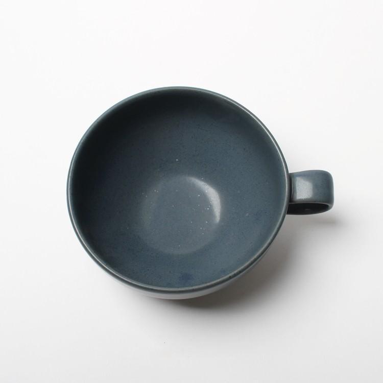 グラン スープカップ studio m 103906 BR BL スープカップ スタジオエム|3244p|05