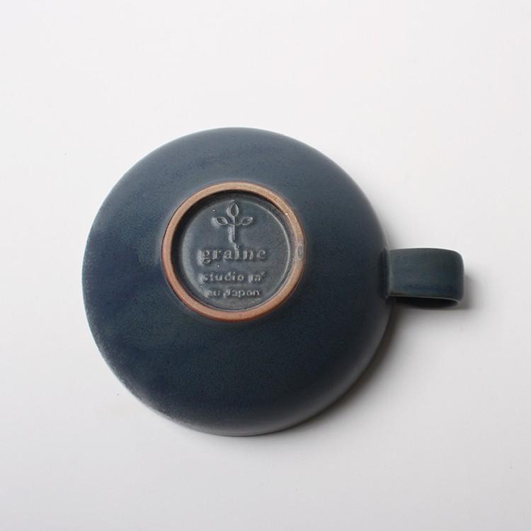 グラン スープカップ studio m 103906 BR BL スープカップ スタジオエム|3244p|06
