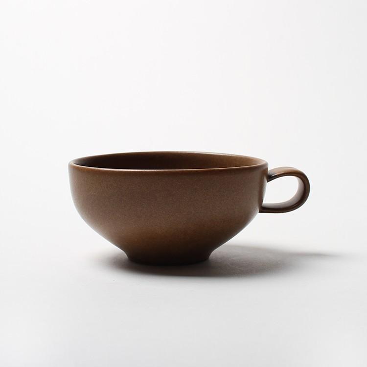 グラン スープカップ studio m 103906 BR BL スープカップ スタジオエム|3244p|07