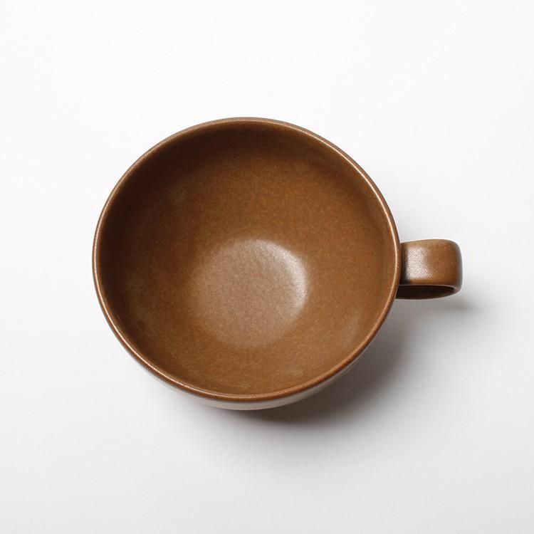 グラン スープカップ studio m 103906 BR BL スープカップ スタジオエム|3244p|08