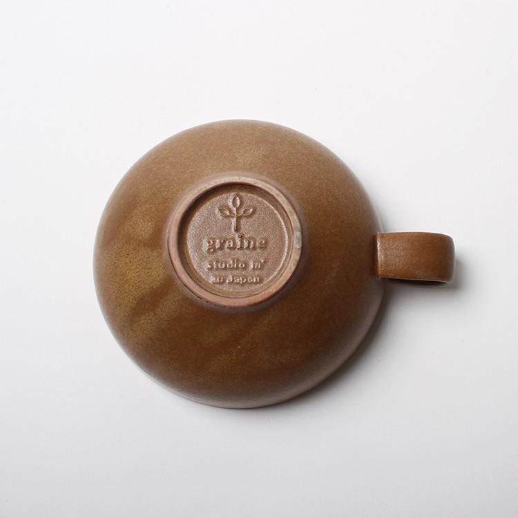 グラン スープカップ studio m 103906 BR BL スープカップ スタジオエム|3244p|09
