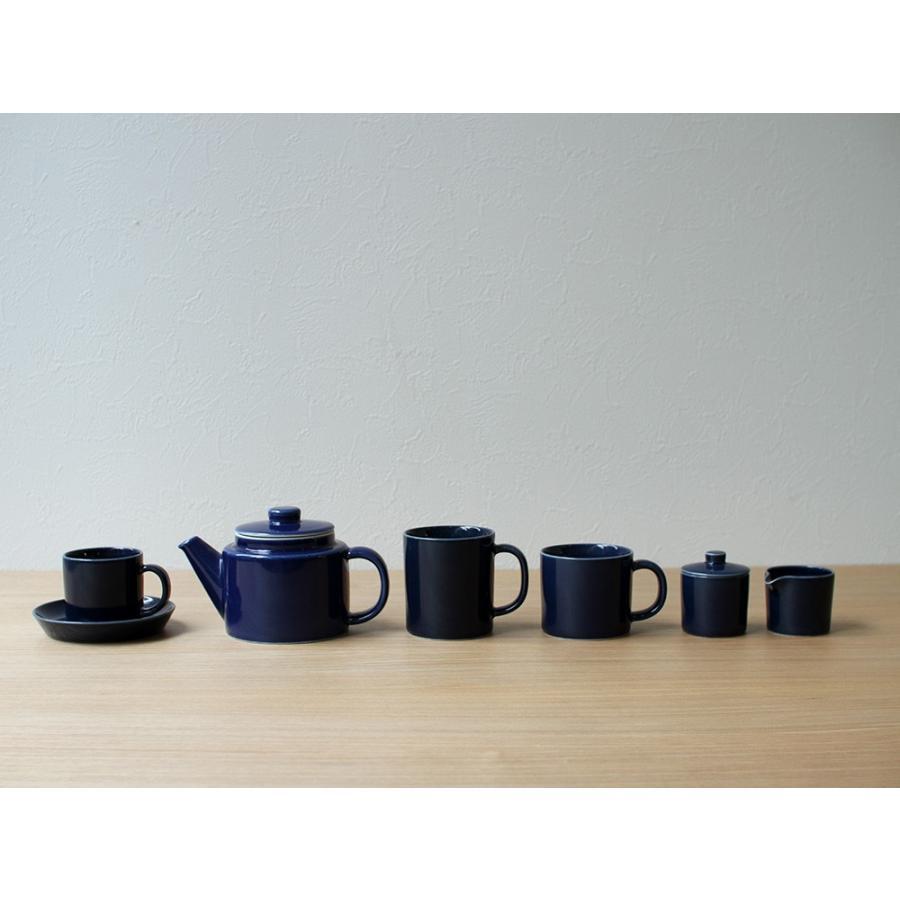 Common マグ 330ml マグカップ 西海陶器 SAIKAI WH GY YE NV RD GR|3244p|20