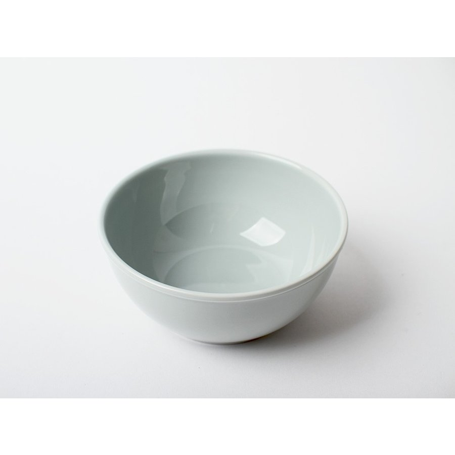 Common ボウル φ120mm 西海陶器 SAIKAI WH GY YE NV RD GR 3244p 16
