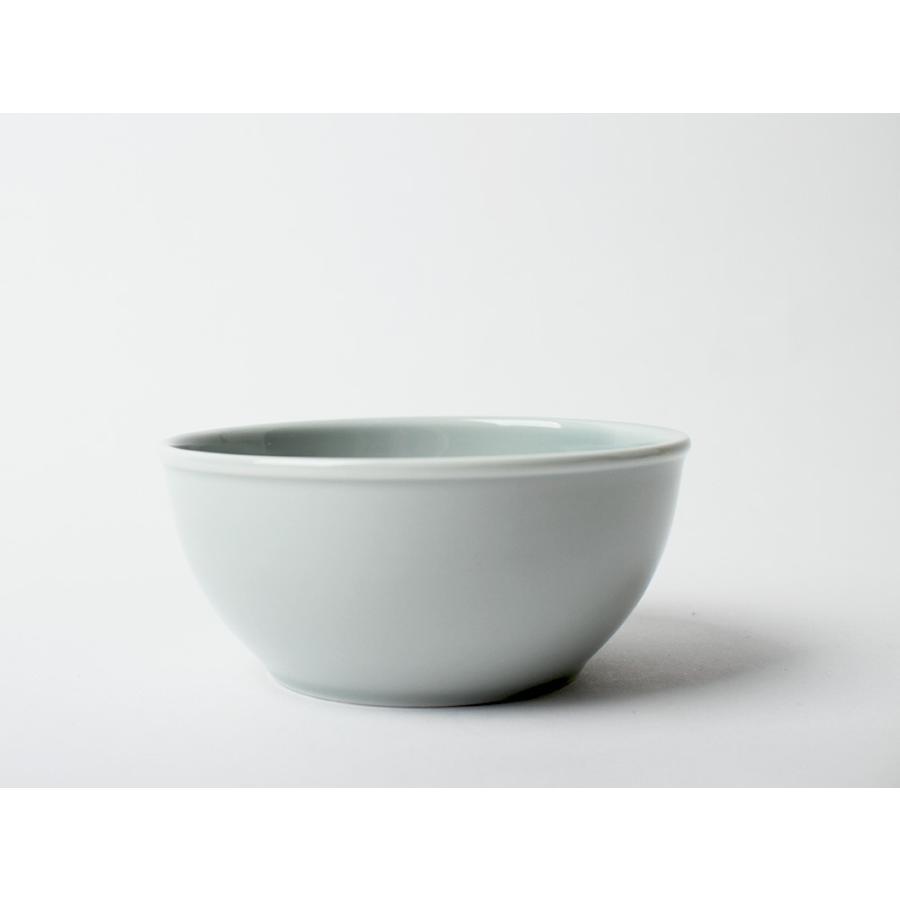 Common ボウル φ120mm 西海陶器 SAIKAI WH GY YE NV RD GR 3244p 18