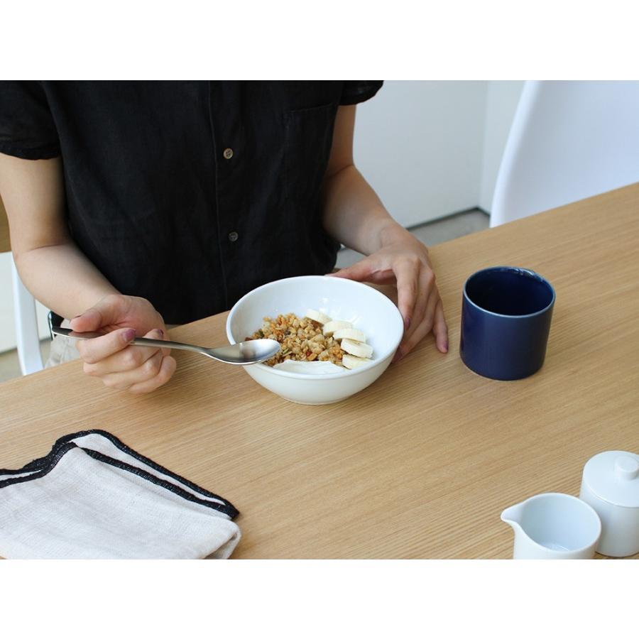 Common ボウル φ150mm 西海陶器 SAIKAI WH GY YE NV RD GR|3244p|03