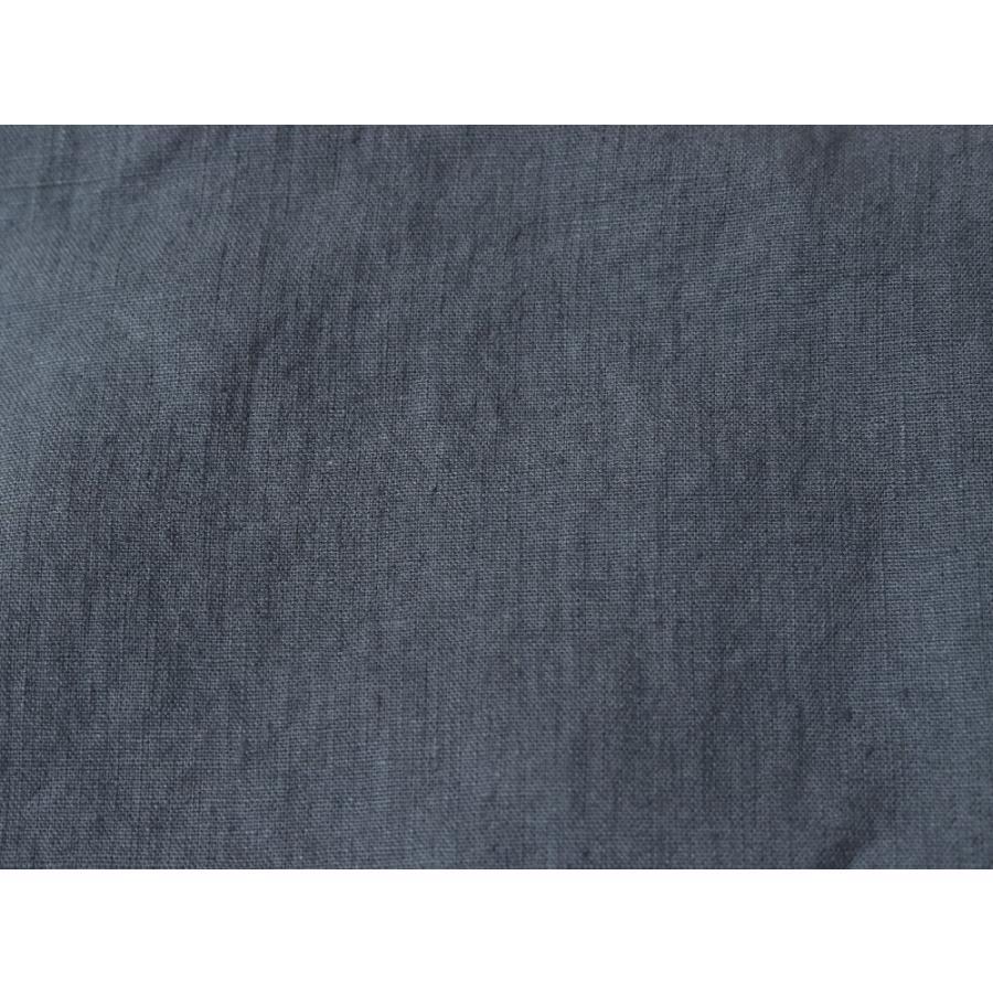 シェフエプロン リネン リトアニアリネン リネンテイルズ LINEN TALES 6色 天然素材 リネン100% リトアニア製 ナチュラル おしゃれ CC-CA01|3244p|12