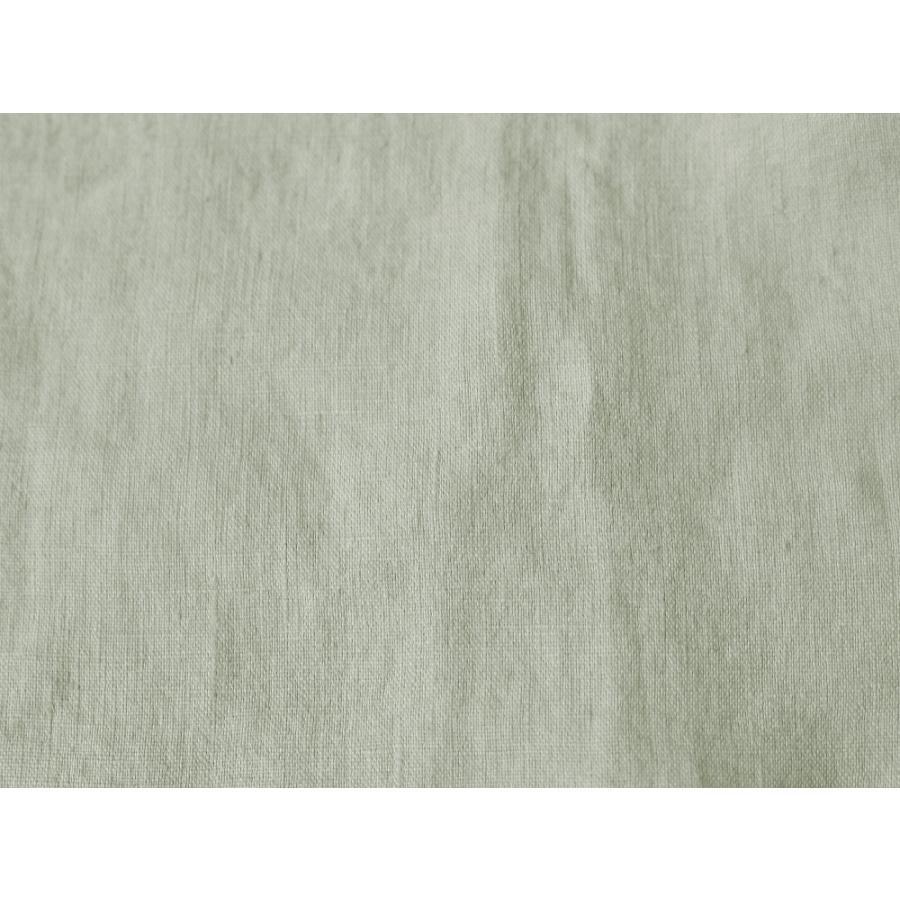 シェフエプロン リネン リトアニアリネン リネンテイルズ LINEN TALES 6色 天然素材 リネン100% リトアニア製 ナチュラル おしゃれ CC-CA01|3244p|10
