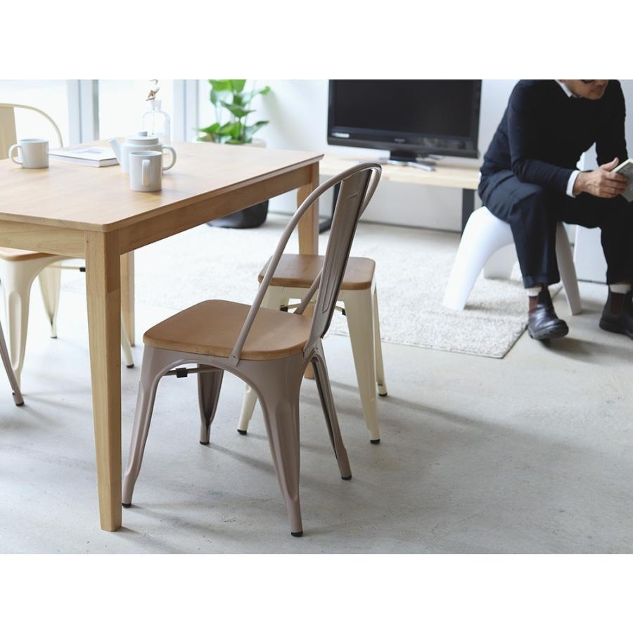 マリーンチェア 2脚セット マリンチェア Aチェア 椅子 イス リプロダクト グザビエ・ポシャール BK VA PG BE MTS-144|3244p|13