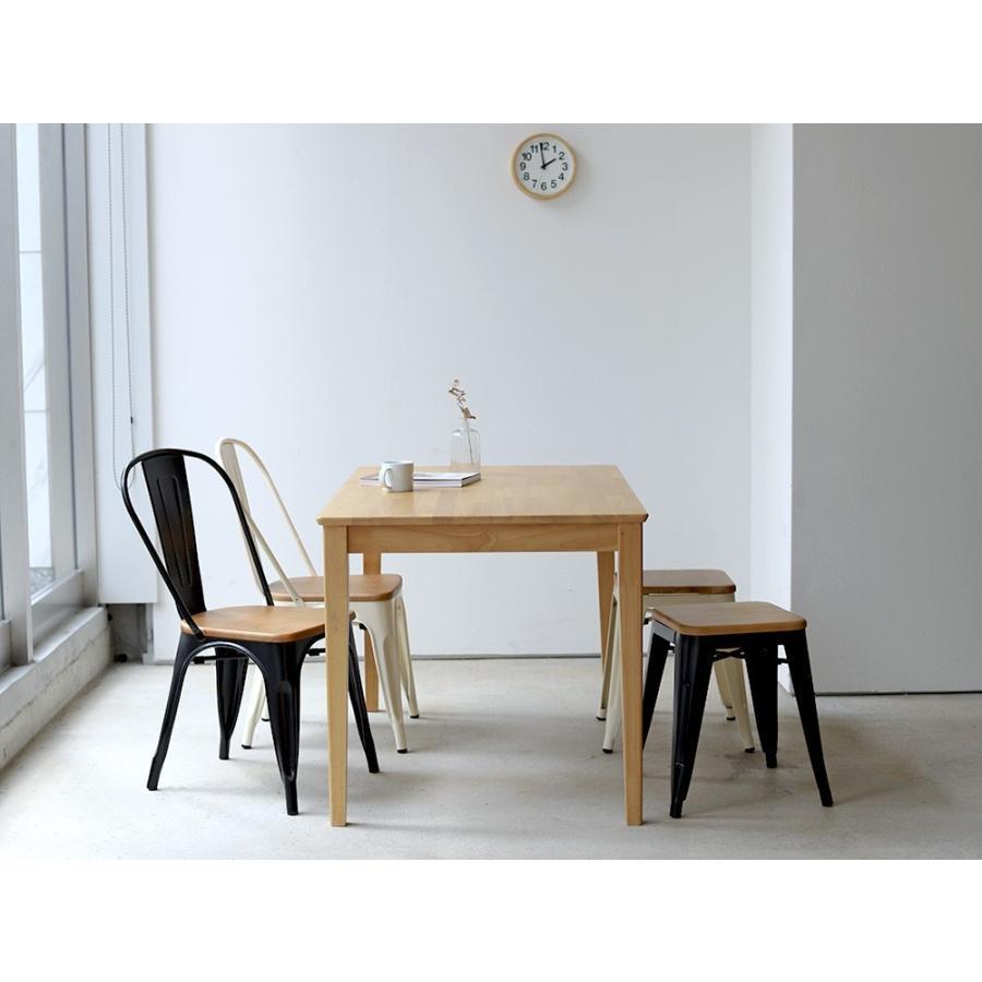 マリーンチェア 2脚セット マリンチェア Aチェア 椅子 イス リプロダクト グザビエ・ポシャール BK VA PG BE MTS-144|3244p|20