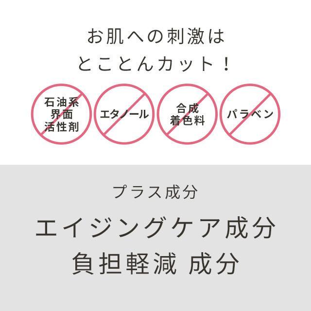 スキンケアクリーム 純 ハイドロキノン 5% 30g ハイドロキノンクリーム|365marche|13