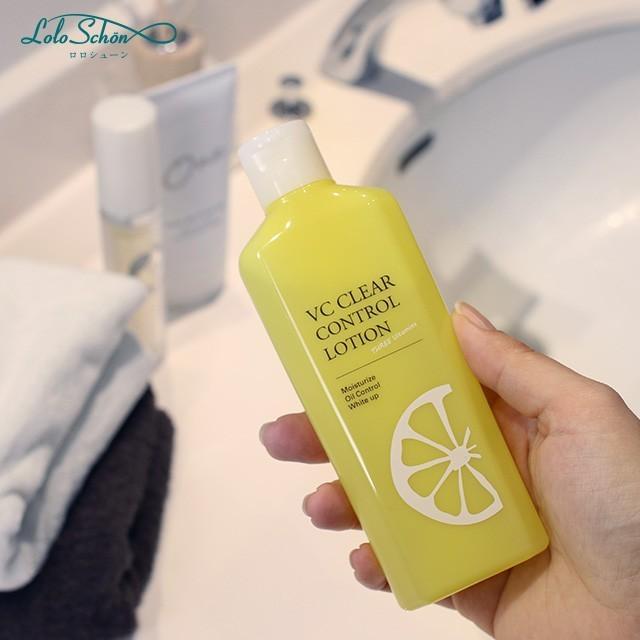 化粧水 ビタミンC誘導体 120ml 無添加 保湿 ニキビ さっぱり 透明感 毛穴ケア プラセンタ セラミド ヒアルロン酸 送料無料|365marche|17